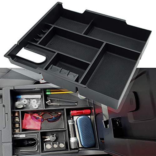 Bestselling Center Consoles