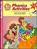Looney Tunes 9781577682035