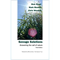 Sewage Solutions: Answering the Call of Nature (Third Edition, 2005)