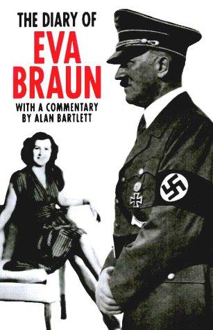 eva braun biography - 7