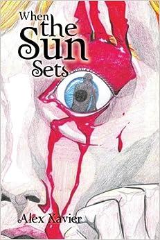 Book When the Sun Sets