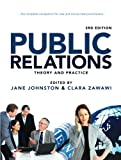 Public Relations : Theory and Practice, , 1741756278