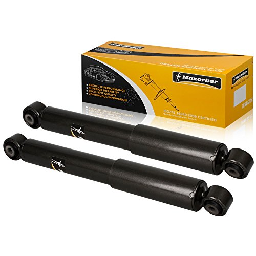 Best Deals On Acura Mdx Rear Shocks Products - 2007 acura mdx rear shocks