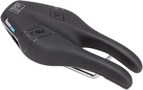 ISM PN 3.1 Bike Saddle