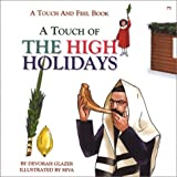 A Touch of the High Holidays, Devorah Glazer, 0826600204