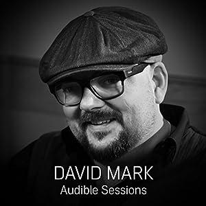 David Mark Speech