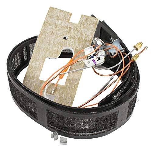 - Kenmore 9003541005 Water Heater Pilot Assembly Genuine Original Equipment Manufacturer (OEM) Part