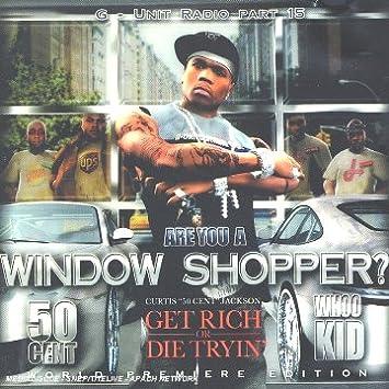 DE SHOPPER MUSICA WINDOW 50 BAIXAR CENT
