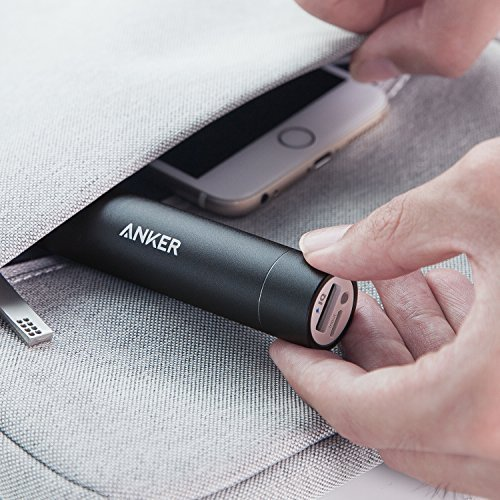 Anker-PowerCore-mini-3350mAh-Lipstick-Sized-Portable-Charger-3rd-Generation-Premium-Aluminum-Power-Bank-One-of-the-Most-Compact-External-Batteries-Uses-Panasonic-Cells