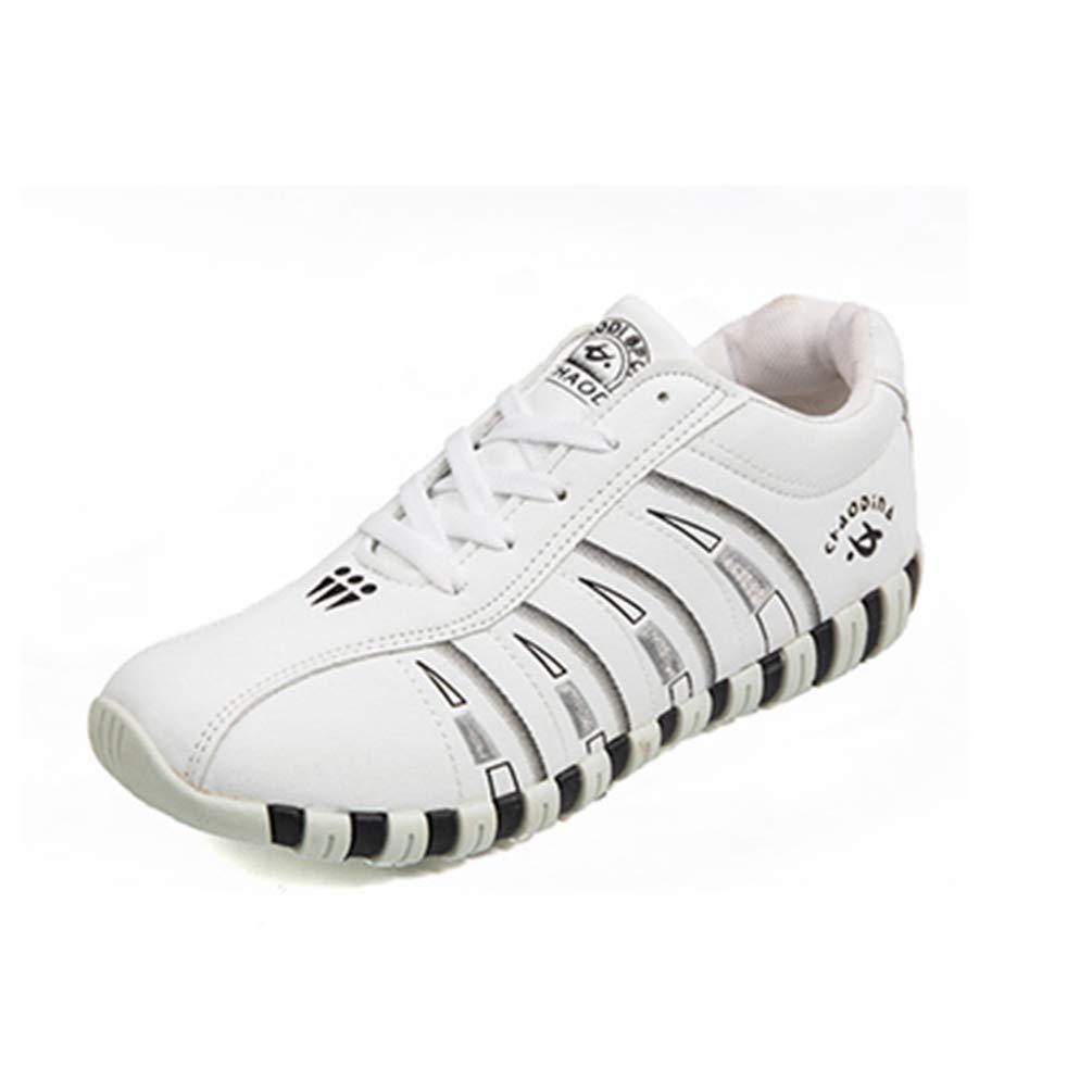 Zapatillas de Deporte para Mujer Primavera Maratón Transpirable Zapatillas para Correr Caminar Ligero Correr Cojines Entrenadores Femeninos: Amazon.es: Zapatos y complementos