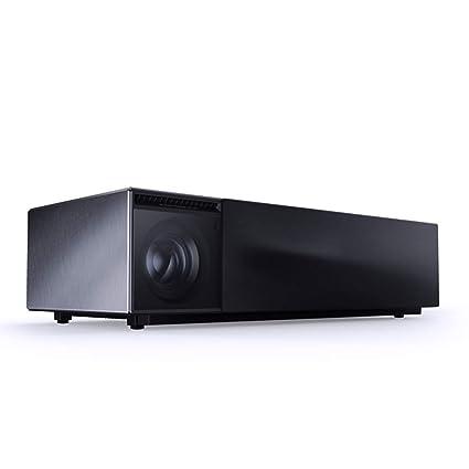 Amazon.com: Proyector de casa, XGIMI H2 nativo 1080p HD ...