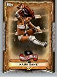 2020 Topps WWE Road to WrestleMania Roster #WM-29