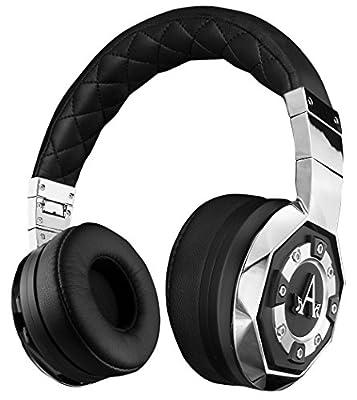A-Audio A01 High Definition Headphones