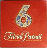 : Trivial Pursuit: 6th Edition