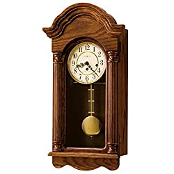 Howard Miller 620-232 Daniel Wall Clock
