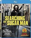 Searching for Sugar Man [Blu-ray] b