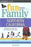 Northern California, Karen Misuraca, 0762734418