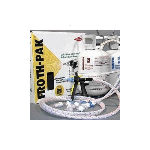 dow-froth-pak-foam-insulation-12-kit-case-of-12-308900