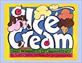 ice cream by jules older - Ice Cream