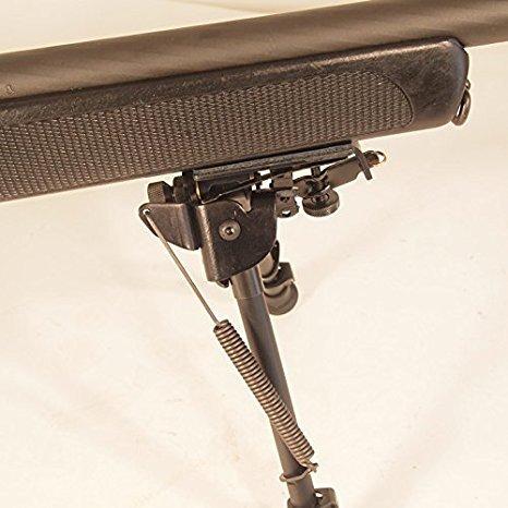 Series S Bipod- 6-9 Harris Engineering S-Br by Harris Engineering (Image #6)
