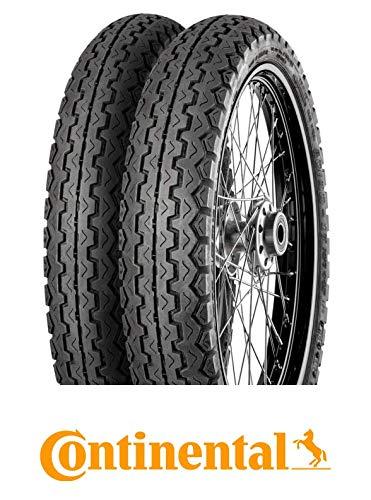 Ultralite-Reparaturset f/ür schlauchlose Reifen Dynaplug hergestellt in den USA