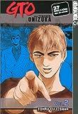 GTO: Great Teacher Onizuka, Vol. 2