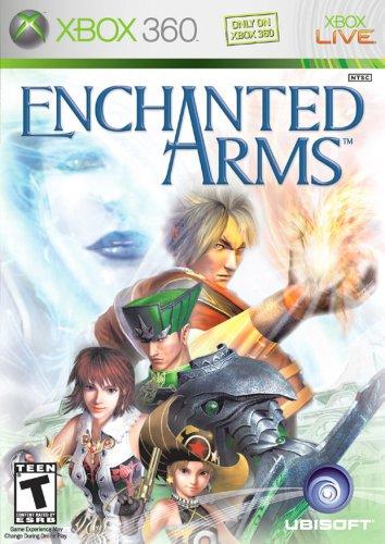 enchanted-arms-xbox-360