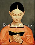 Reading Women, Stefan Bollman, 1858943329