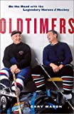 Oldtimers, Gary Mason and G. Mason, 1550549391