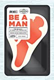 img - for Be a Man - Bible Study for Teen Guys: The Basics of Biblical Manhood book / textbook / text book