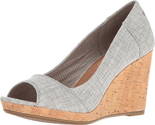 Stella Shoes - 4