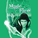 Mage Fire | C. Aubrey Hall