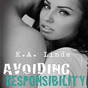 Avoiding Responsibility Audiobook