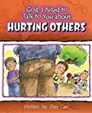 God I Need to Talk Hurting Oth, Dan Carr, 075860517X