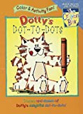 Dottie's Dot-to-Dot, Robert J. Masters and David Silva, 0679891676