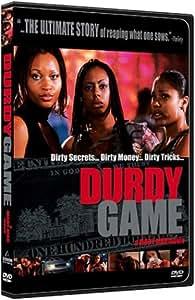 Durdy Game