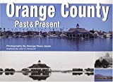 Orange County, George R. Jezek, 097010362X