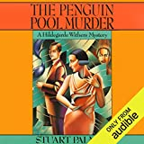 Bargain Audio Book - The Penguin Pool Murder
