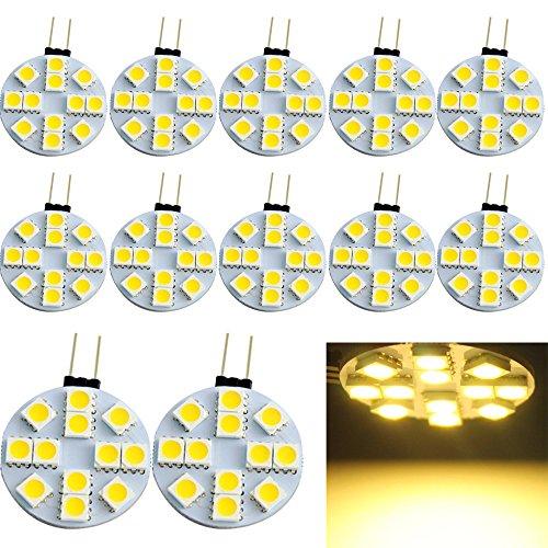 Domestic Led Lighting - 2
