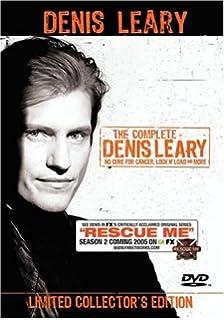 Denis Leary - Lock N' Load - Amazon.com Music