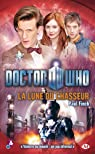 Doctor Who : la Lune du Chasseur par Finch