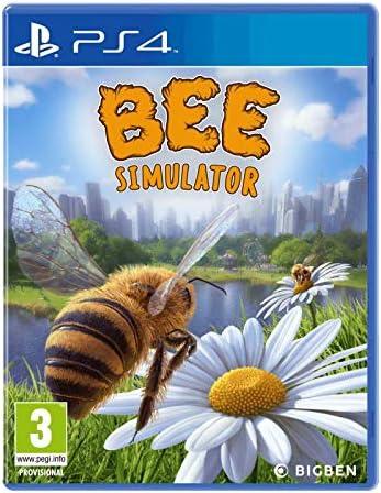 Bee Simulator [Versión Española]: Amazon.es: Videojuegos