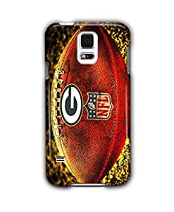 Christmas Gifts Custom Diydesign NFL Oakland Raiders With Joker Poker For Samsung Galaxy S5 Cover Hard Plastic Durable Back Case Snap On