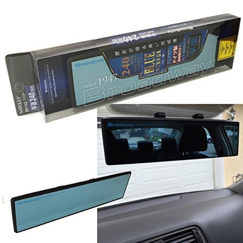 02 Nissan Quest Van - 9