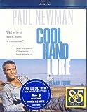 Cool Hand Luke / Luke la main froide (Bilingual) [Blu-ray]