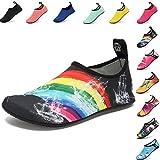 VIFUUR Water Sports Shoes Bare