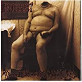 Molesting the Decapitated - Devourment Product Image
