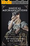 Magical Mechanications