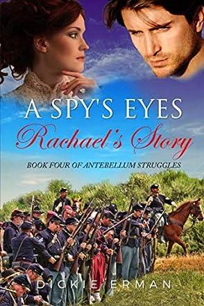 A Spy's Eyes