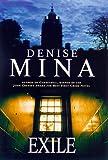 Exile, Denise Mina, 0786708387